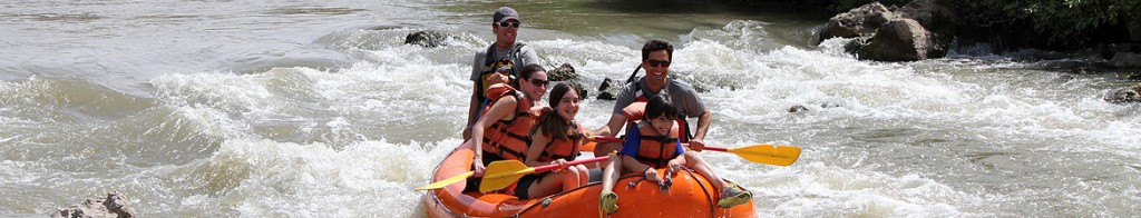 rafting_banner_sm