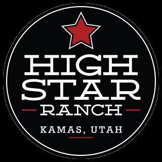 hsr-logo-512x512-1