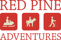 red-pine-adventures