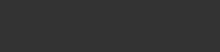 smithoptics-logo