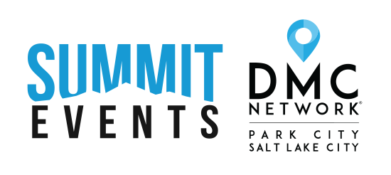 summit-events-logo-275x123