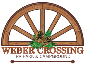 weber-crossing
