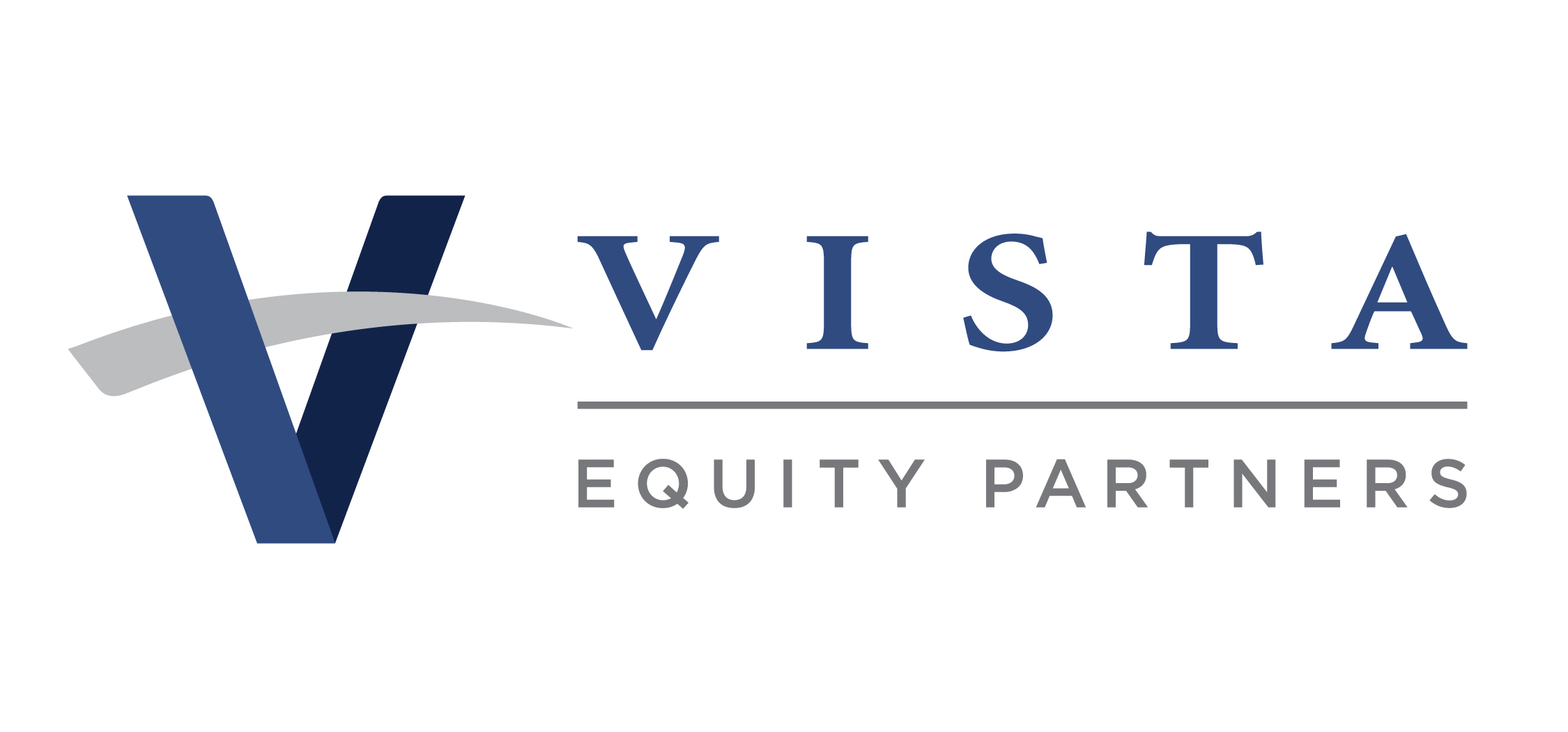 VistaLogo_RGB_VEP_Horizontal