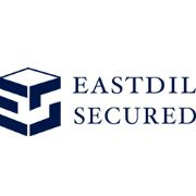 eastdil-secured-squarelogo-1384792418929