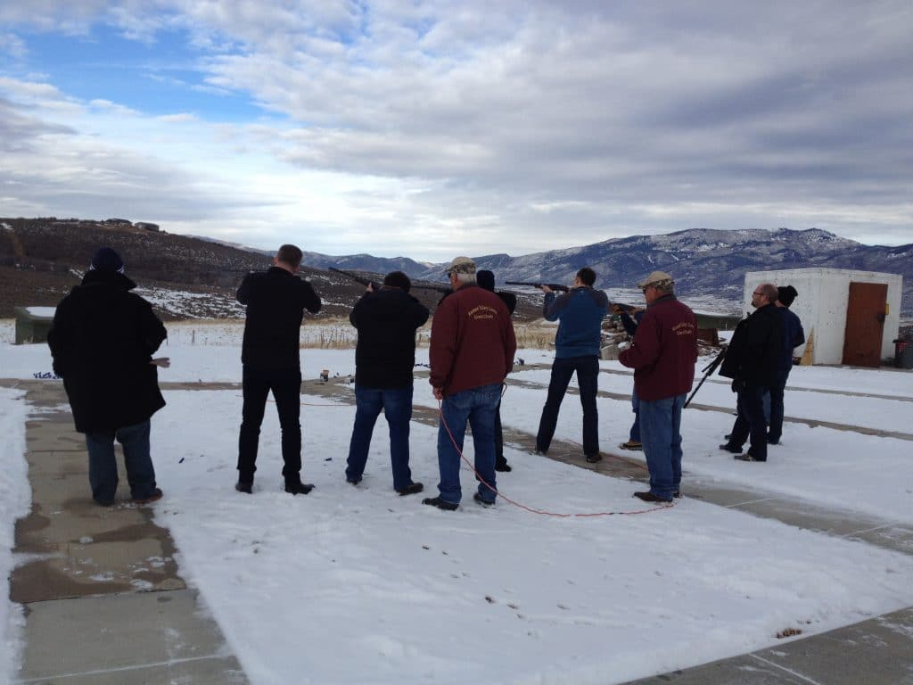 group tours park city
