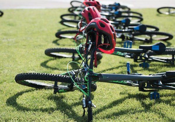 helmets-bikes-corporate-gallery-RS