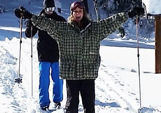 XC Skiing | All Seasons Adventures
