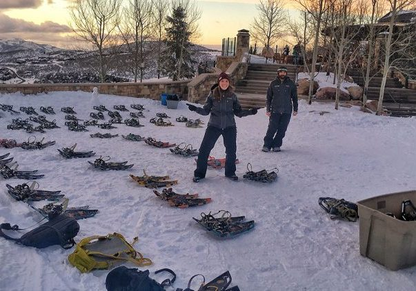 snowshoe-corporate-gallery-RS